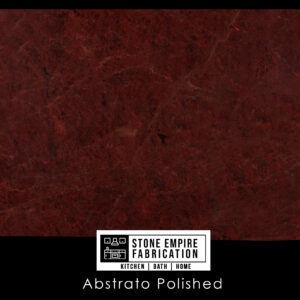 ABSTRATO-POLISHED