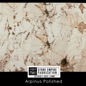 ALPINUS-POLISH