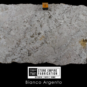 BIANCO-ARGENTO1