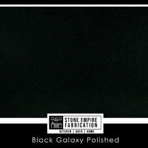 Black-Galaxy-Polished
