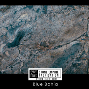 Blue Bahia2