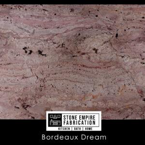 Bordeaux Dream