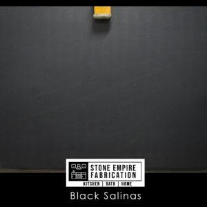 Black Salinas