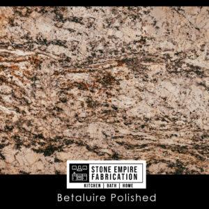 Betaluire-Polished