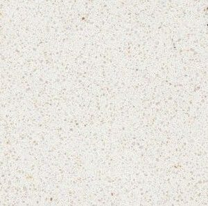 1452 Blanco Micro