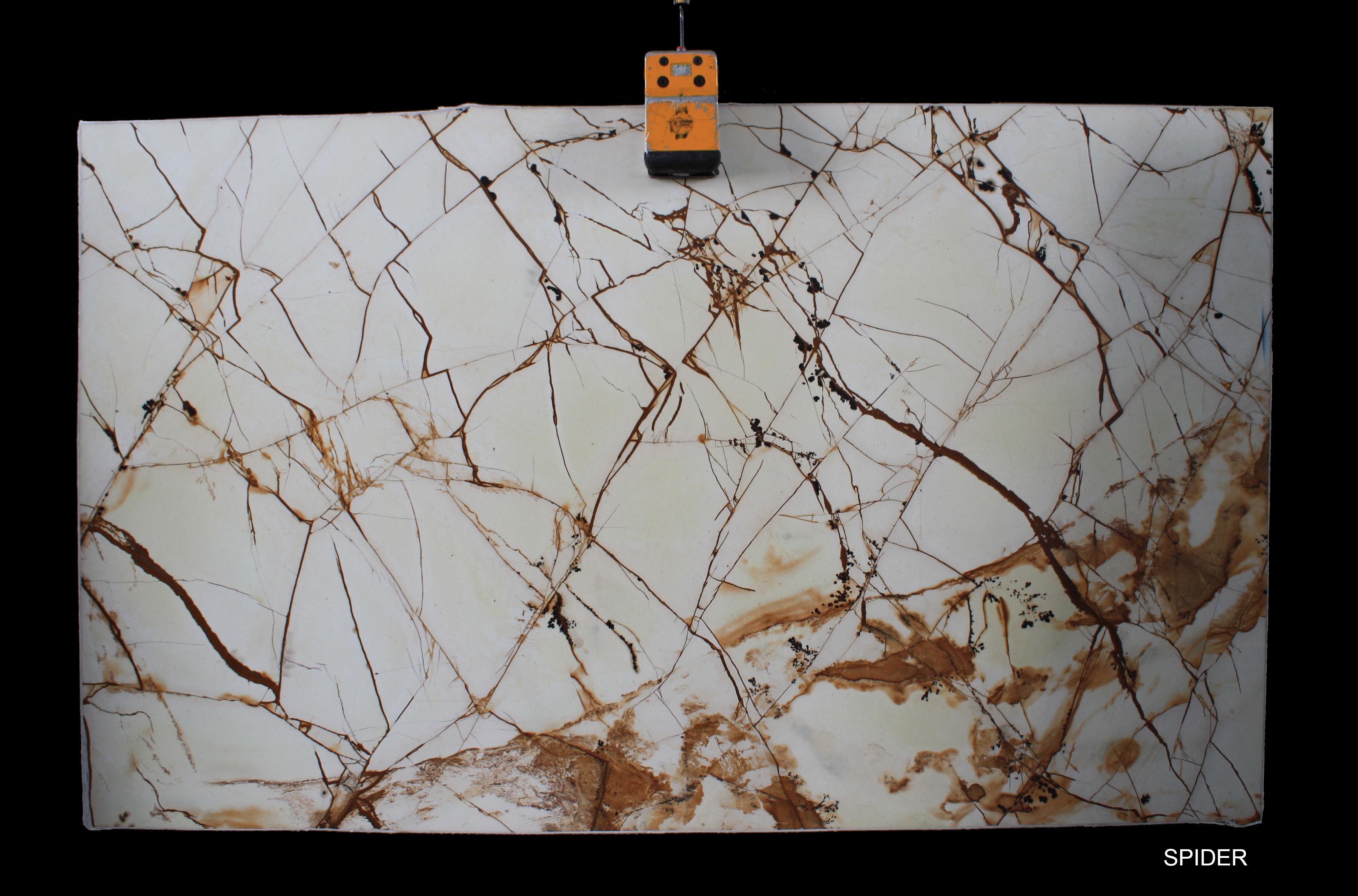 Spider 120x68