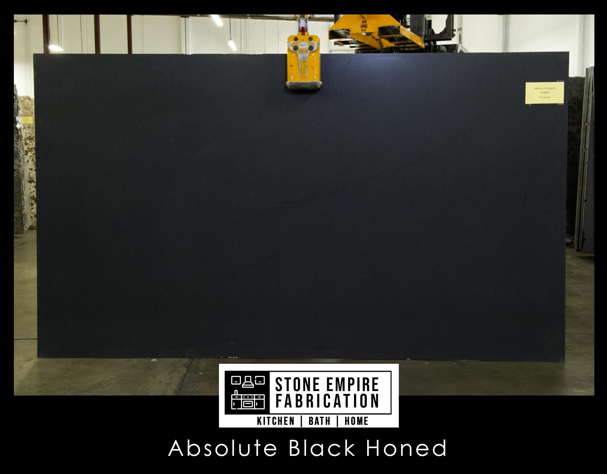 Absoulte-Black-Honed