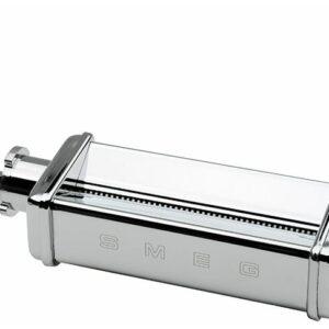 SMEG Pasta Maker Attachment for Stand Mixer
