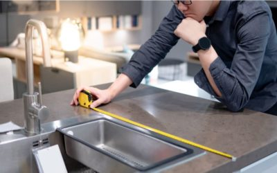 7-Easy-Steps-to-Measure-Kitchen-Sink